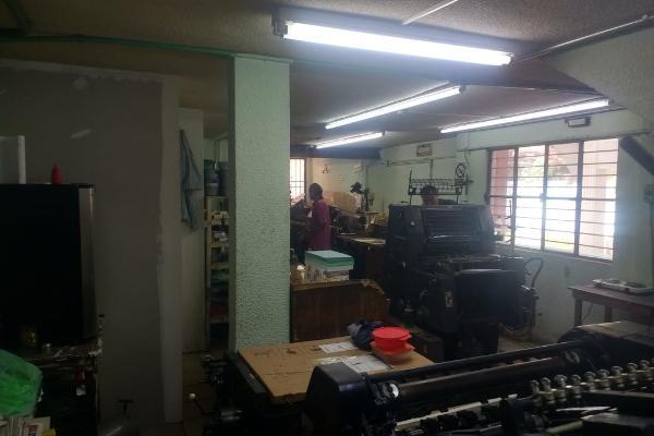 Foto de local en venta en sexta avenida , monteverde, ciudad madero, tamaulipas, 5678388 No. 10