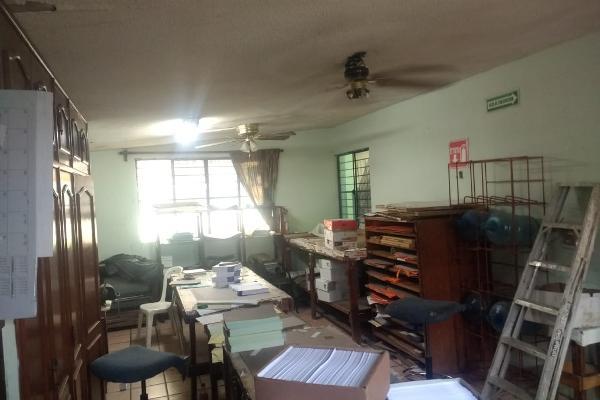 Foto de local en venta en sexta avenida , monteverde, ciudad madero, tamaulipas, 5678388 No. 11