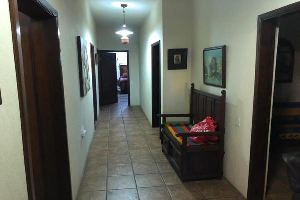 Foto de casa en venta en sexta avenida , villahermosa, tampico, tamaulipas, 18861467 No. 03