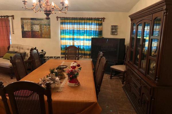 Foto de casa en venta en sexta avenida , villahermosa, tampico, tamaulipas, 18861467 No. 04