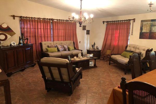 Foto de casa en venta en sexta avenida , villahermosa, tampico, tamaulipas, 18861467 No. 06