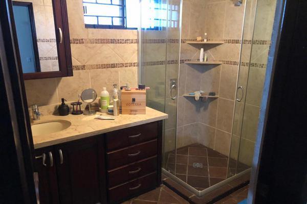 Foto de casa en venta en sexta avenida , villahermosa, tampico, tamaulipas, 18861467 No. 07