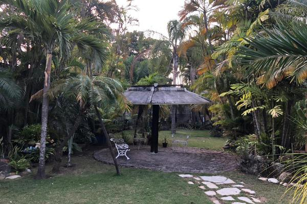 Foto de casa en venta en sexta avenida , villahermosa, tampico, tamaulipas, 18861467 No. 08