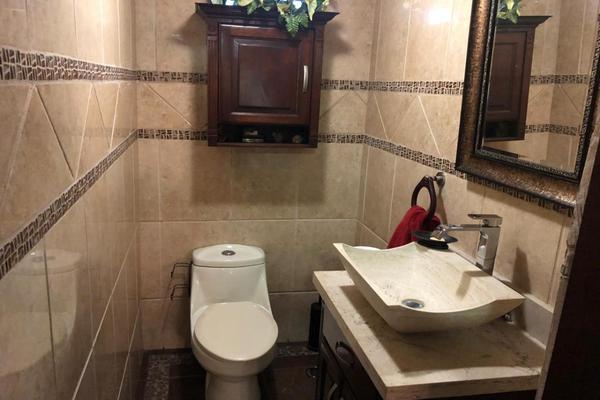 Foto de casa en venta en sexta avenida , villahermosa, tampico, tamaulipas, 18861467 No. 09