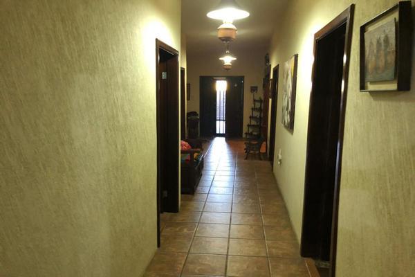 Foto de casa en venta en sexta avenida , villahermosa, tampico, tamaulipas, 18861467 No. 10