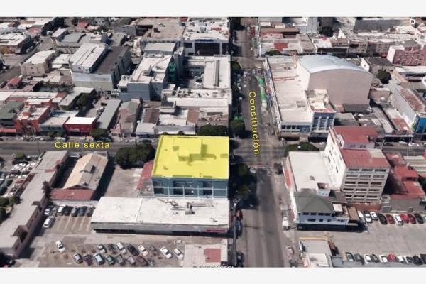 Foto de local en renta en sexta , zona centro, tijuana, baja california, 3416748 No. 04