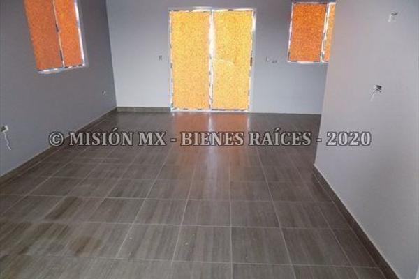 Foto de casa en venta en  , sexto ayuntamiento, ensenada, baja california, 14026802 No. 08