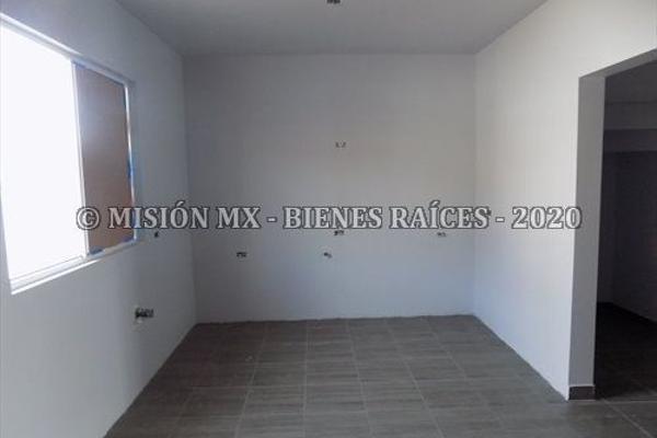 Foto de casa en venta en  , sexto ayuntamiento, ensenada, baja california, 14026802 No. 11