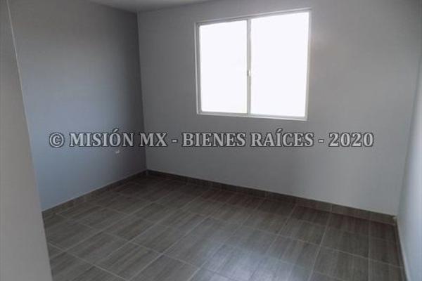 Foto de casa en venta en  , sexto ayuntamiento, ensenada, baja california, 14026802 No. 18