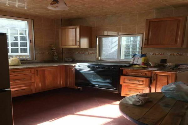Foto de casa en venta en sherland , ampliación cosmopolita, azcapotzalco, df / cdmx, 0 No. 03