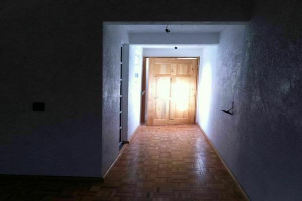 Foto de casa en venta en sherland , ampliación cosmopolita, azcapotzalco, df / cdmx, 0 No. 07