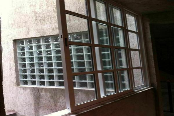 Foto de casa en venta en sherland , ampliación cosmopolita, azcapotzalco, df / cdmx, 0 No. 10