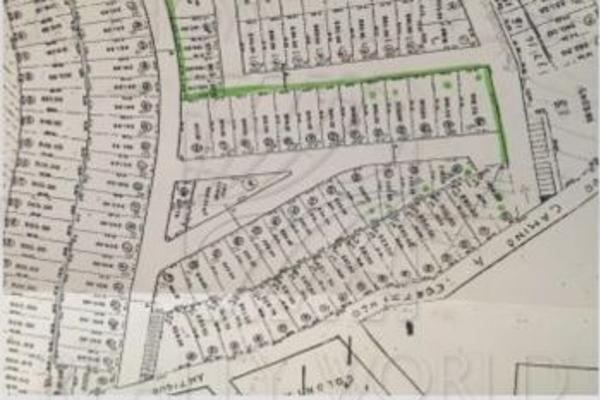 Foto de terreno habitacional en venta en  , shiperes, tenancingo, méxico, 3099061 No. 02