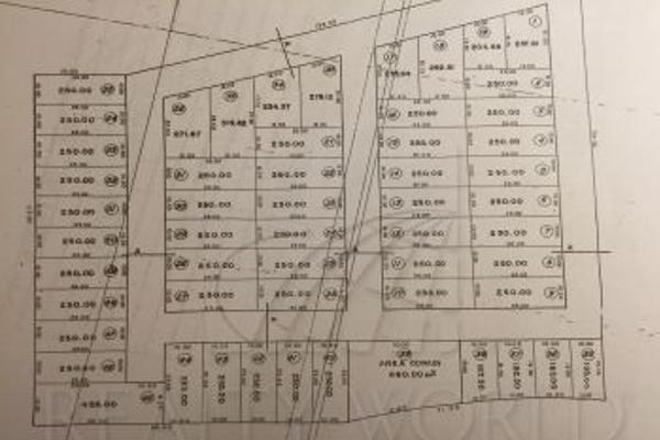 Foto de terreno habitacional en venta en  , shiperes, tenancingo, méxico, 3099069 No. 02