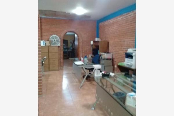 Foto de bodega en venta en siberia 86, romero rubio, venustiano carranza, distrito federal, 4237086 No. 06