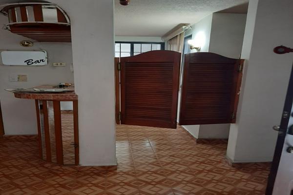 Foto de casa en renta en siderita 222 , parque la talaverna, san nicolás de los garza, nuevo león, 0 No. 06