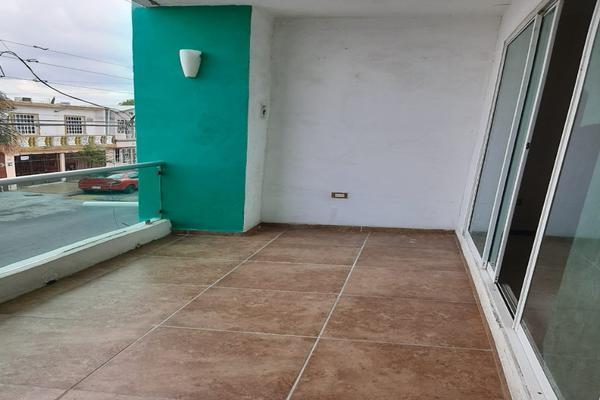 Foto de casa en renta en siderita 222 , parque la talaverna, san nicolás de los garza, nuevo león, 0 No. 18