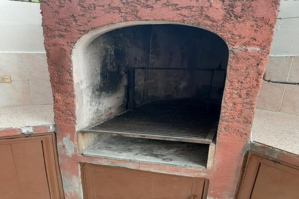 Foto de casa en renta en siderita 222 , parque la talaverna, san nicolás de los garza, nuevo león, 0 No. 23