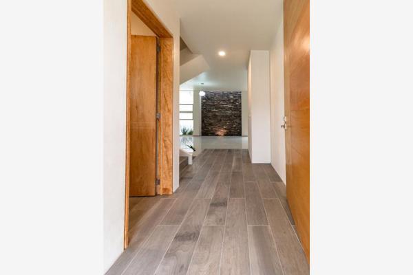 Foto de casa en venta en sidney 0, santa fe, villa de álvarez, colima, 5376172 No. 02