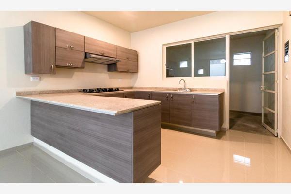 Foto de casa en venta en sidney 0, santa fe, villa de álvarez, colima, 5376172 No. 03