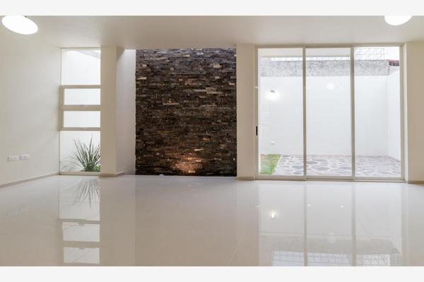 Foto de casa en venta en sidney 0, santa fe, villa de álvarez, colima, 5376172 No. 04