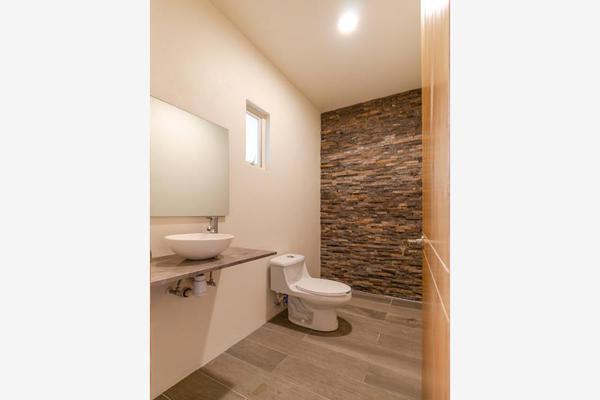 Foto de casa en venta en sidney 0, santa fe, villa de álvarez, colima, 5376172 No. 07