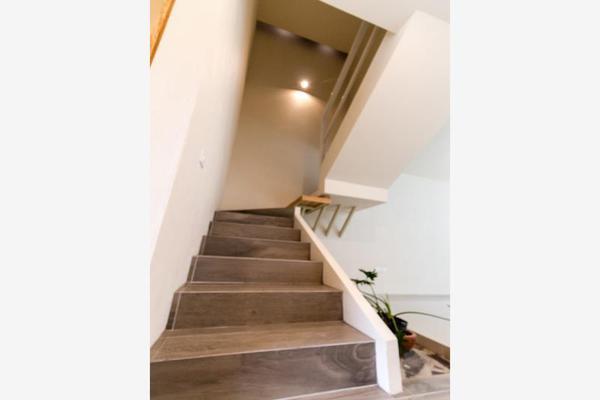 Foto de casa en venta en sidney 0, santa fe, villa de álvarez, colima, 5376172 No. 08