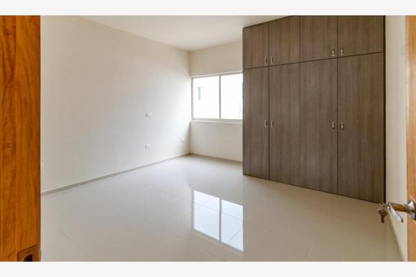 Foto de casa en venta en sidney 0, santa fe, villa de álvarez, colima, 5376172 No. 09