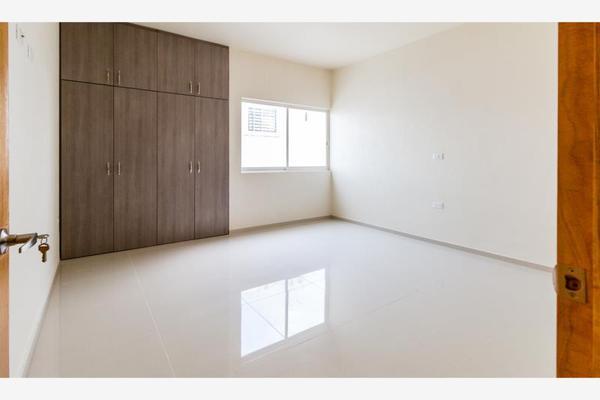Foto de casa en venta en sidney 0, santa fe, villa de álvarez, colima, 5376172 No. 10