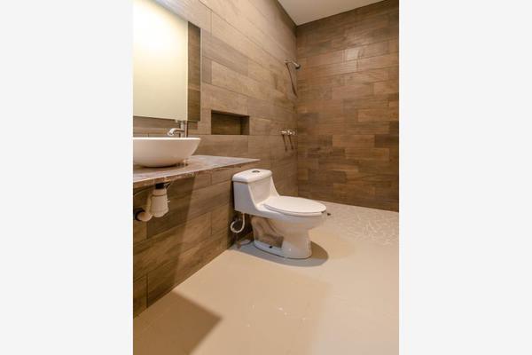 Foto de casa en venta en sidney 0, santa fe, villa de álvarez, colima, 5376172 No. 11