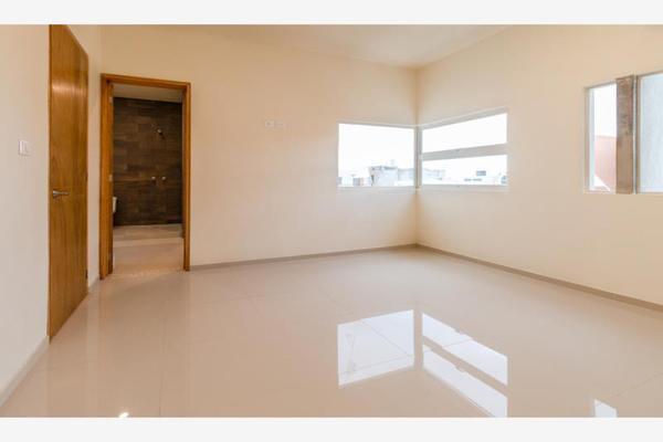 Foto de casa en venta en sidney 0, santa fe, villa de álvarez, colima, 5376172 No. 12