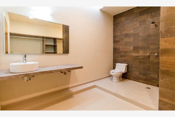 Foto de casa en venta en sidney 0, santa fe, villa de álvarez, colima, 5376172 No. 14