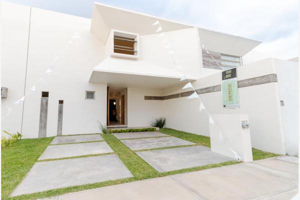 Foto de casa en venta en sidney 0, santa fe, villa de álvarez, colima, 5376172 No. 15