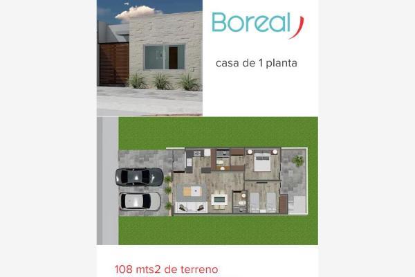 Foto de casa en venta en sierra 1, arcos del sol, los cabos, baja california sur, 6135579 No. 04