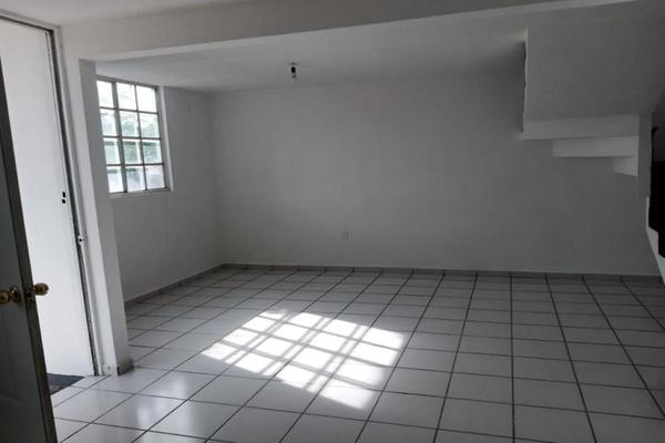 Foto de casa en venta en sierra 77, cumbres del roble, corregidora, querétaro, 0 No. 03