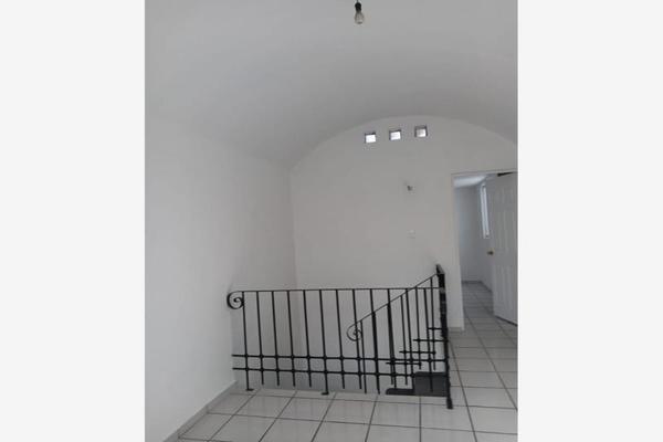 Foto de casa en venta en sierra 77, cumbres del roble, corregidora, querétaro, 0 No. 04