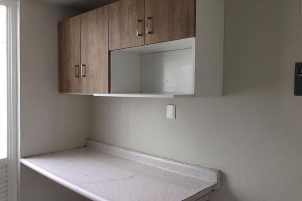 Foto de casa en venta en sierra 77, cumbres del roble, corregidora, querétaro, 0 No. 06