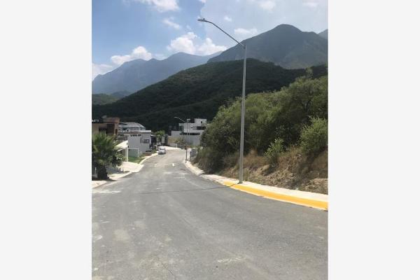 Foto de terreno habitacional en venta en sierra alta 0, sierra alta 9o sector, monterrey, nuevo león, 8857158 No. 09