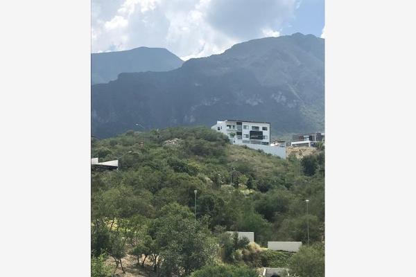 Foto de terreno habitacional en venta en sierra alta 0, sierra alta 9o sector, monterrey, nuevo león, 8857158 No. 10