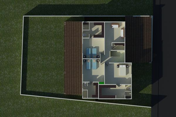 Foto de casa en venta en  , sierra alta 1era. etapa, monterrey, nuevo león, 7265581 No. 04