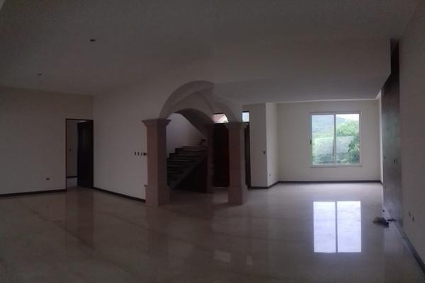 Foto de casa en venta en  , sierra alta 1era. etapa, monterrey, nuevo león, 7265581 No. 06