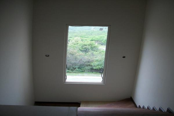 Foto de casa en venta en  , sierra alta 1era. etapa, monterrey, nuevo león, 7265581 No. 07