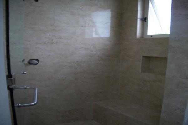 Foto de casa en venta en  , sierra alta 1era. etapa, monterrey, nuevo león, 7265581 No. 11