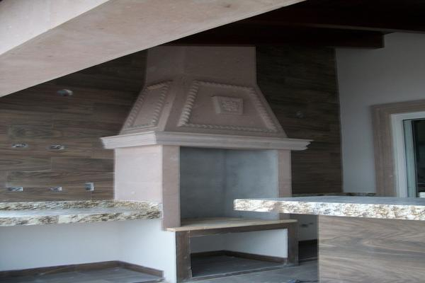 Foto de casa en venta en  , sierra alta 1era. etapa, monterrey, nuevo león, 7265581 No. 13
