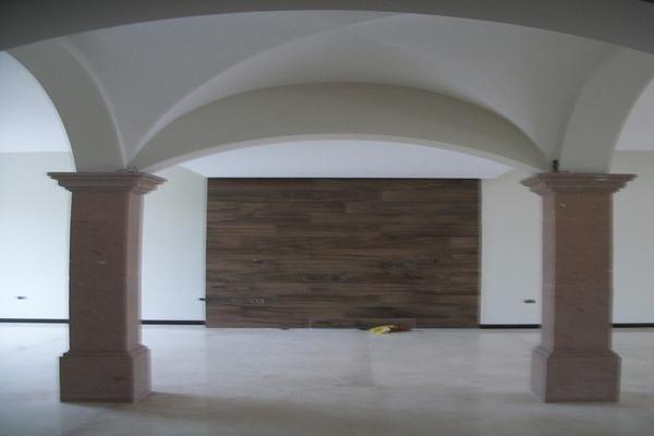 Foto de casa en venta en  , sierra alta 1era. etapa, monterrey, nuevo león, 7265581 No. 14