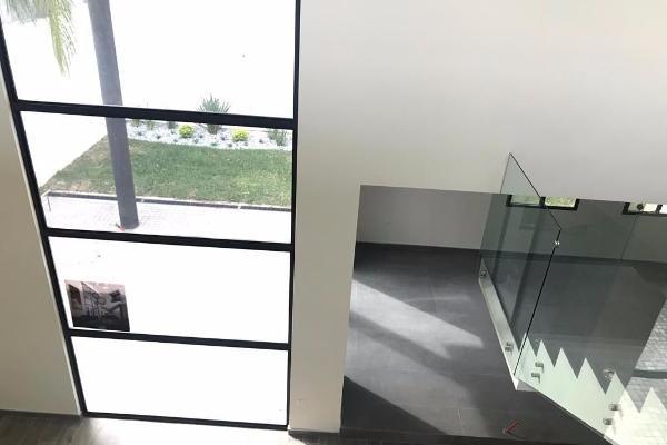 Foto de casa en venta en  , sierra alta 3er sector, monterrey, nuevo león, 14023829 No. 06