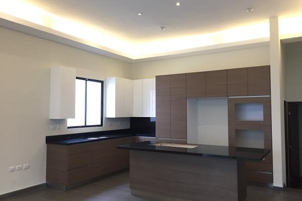 Foto de casa en renta en  , sierra alta 3er sector, monterrey, nuevo león, 14023833 No. 09