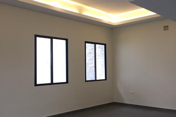 Foto de casa en renta en  , sierra alta 3er sector, monterrey, nuevo león, 14023833 No. 11