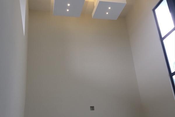 Foto de casa en renta en  , sierra alta 3er sector, monterrey, nuevo león, 14023833 No. 12