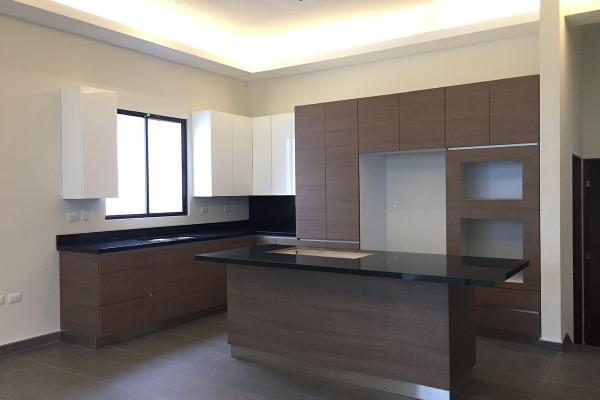 Foto de casa en renta en  , sierra alta 3er sector, monterrey, nuevo león, 14023833 No. 13